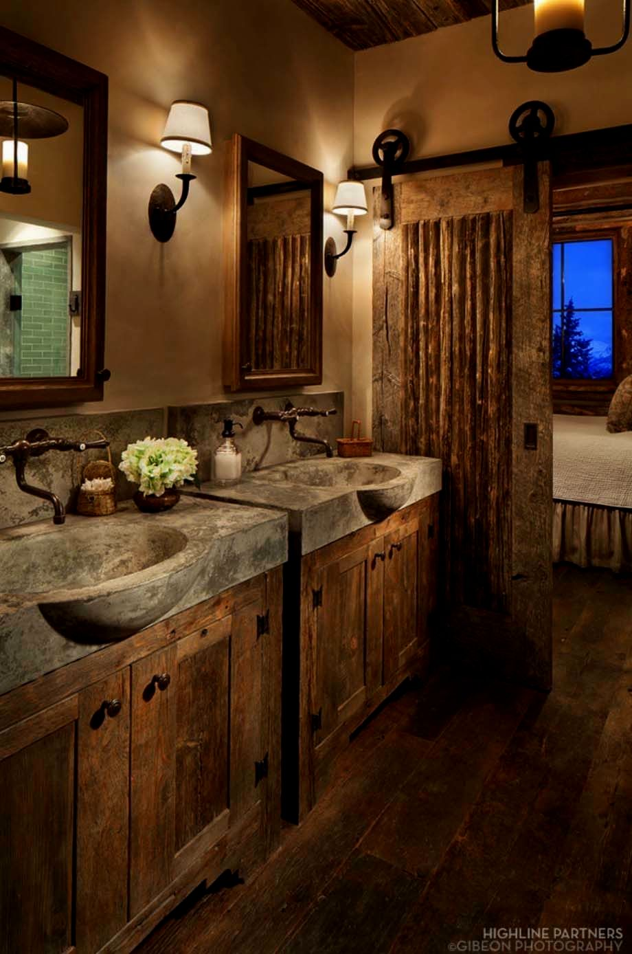 best double vanity bathroom ideas-Top Double Vanity Bathroom Portrait