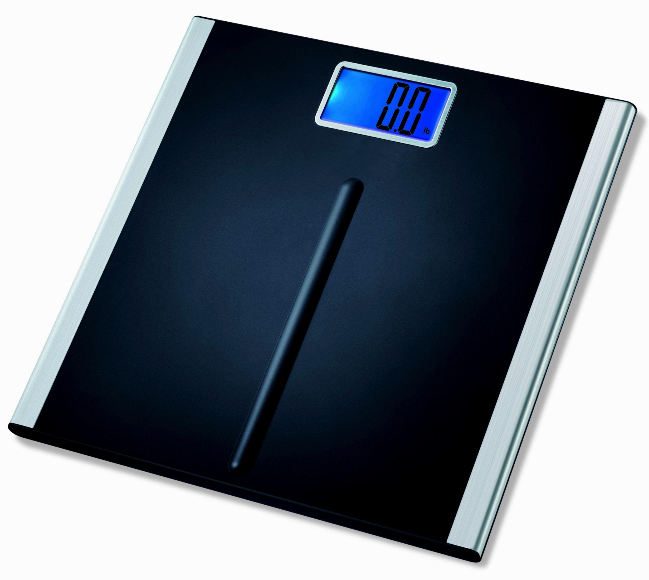 best eatsmart precision digital bathroom scale gallery-Stunning Eatsmart Precision Digital Bathroom Scale Gallery