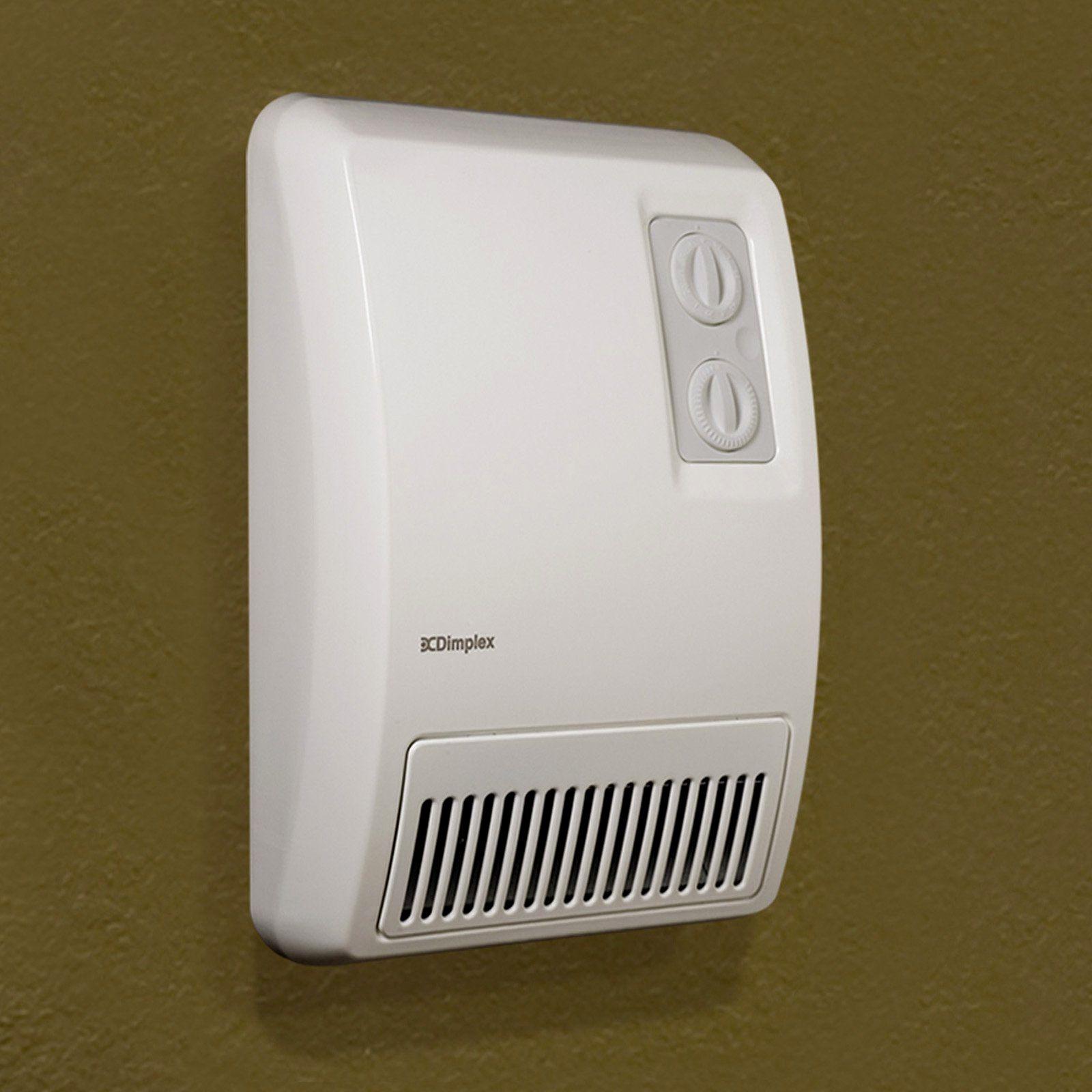 best exhaust fan bathroom image-Best Of Exhaust Fan Bathroom Ideas
