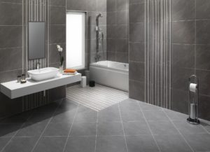 Best Flooring for Bathroom Latest Natural Stone Bathroom Floor Should You Install It Online