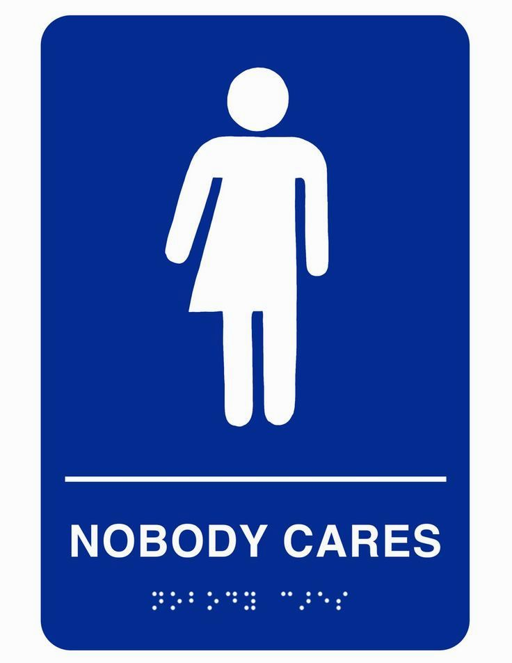 best gender neutral bathroom signs gallery-Amazing Gender Neutral Bathroom Signs Inspiration