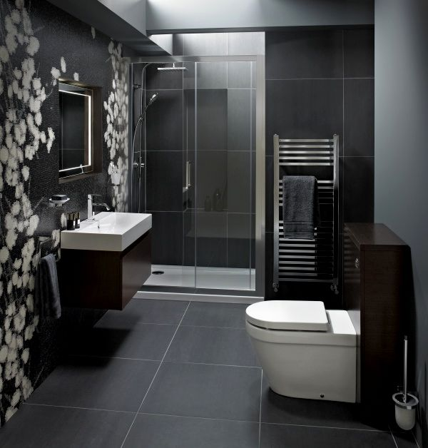 best ikea bathroom vanities inspiration-Fantastic Ikea Bathroom Vanities Inspiration