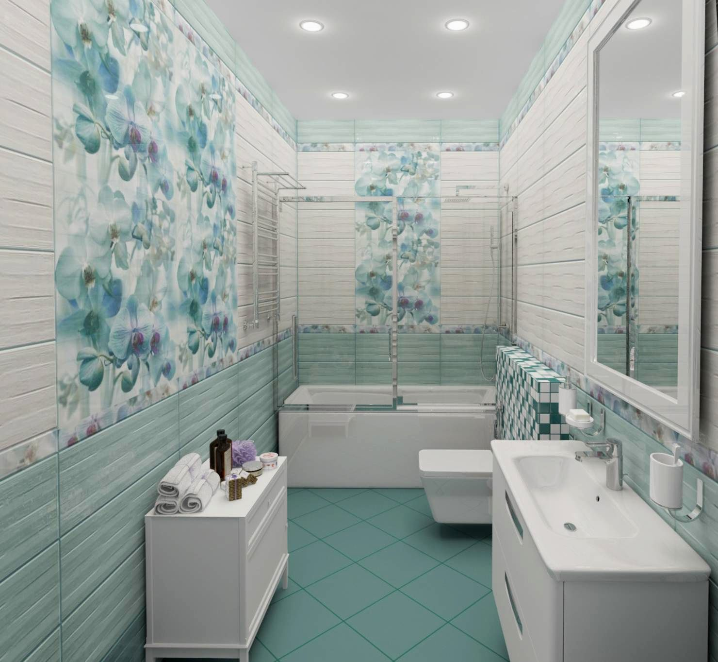 best in the bathroom ideas-Amazing In the Bathroom Photograph