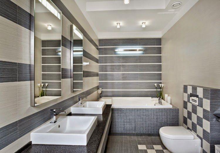best led bathroom lighting concept-Latest Led Bathroom Lighting Design