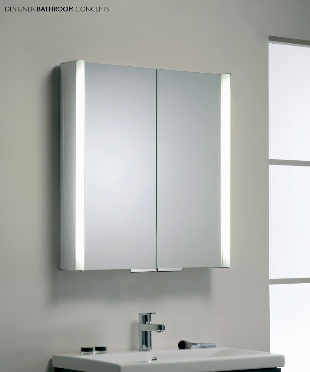 best mirror for bathroom architecture-New Mirror for Bathroom Design