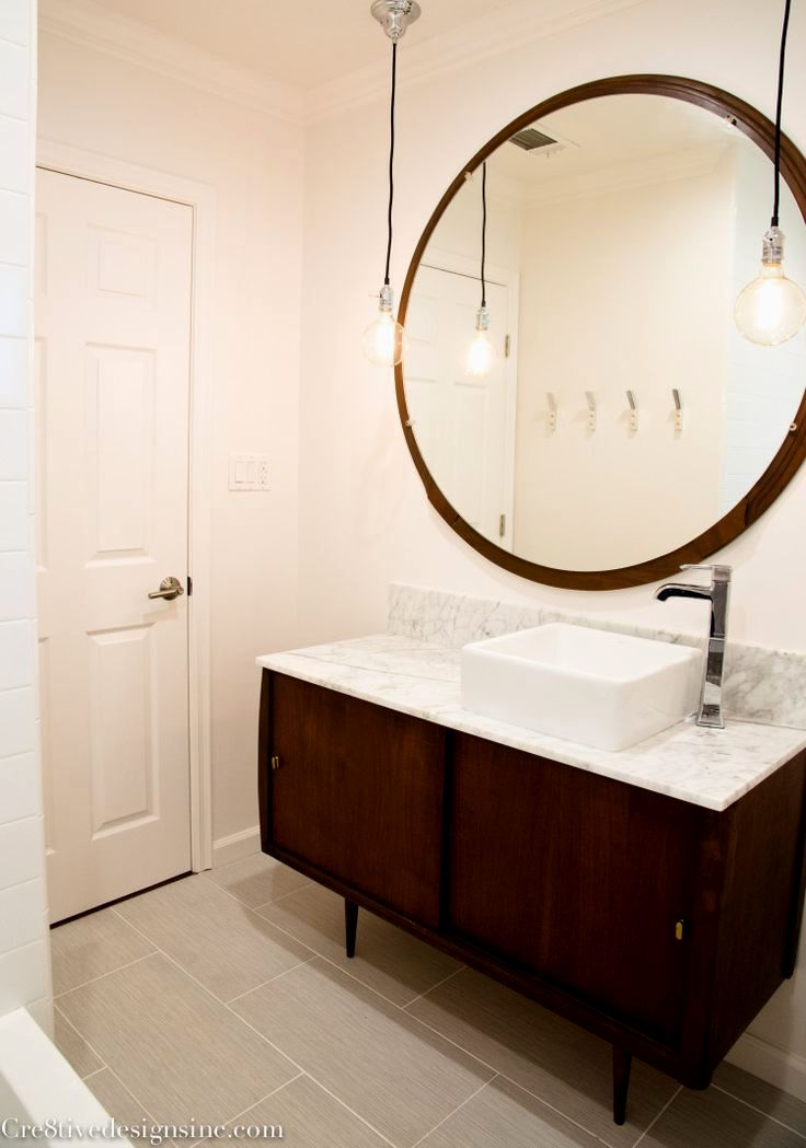 best of 30 bathroom vanity design-Latest 30 Bathroom Vanity Wallpaper