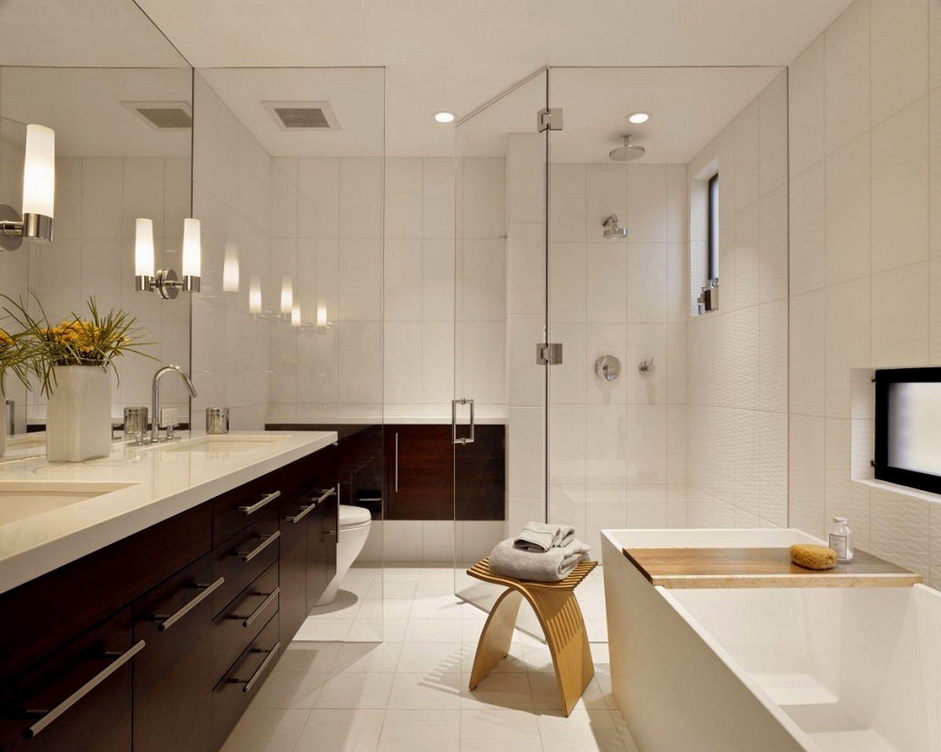 best of 36 bathroom vanity pattern-Awesome 36 Bathroom Vanity Wallpaper