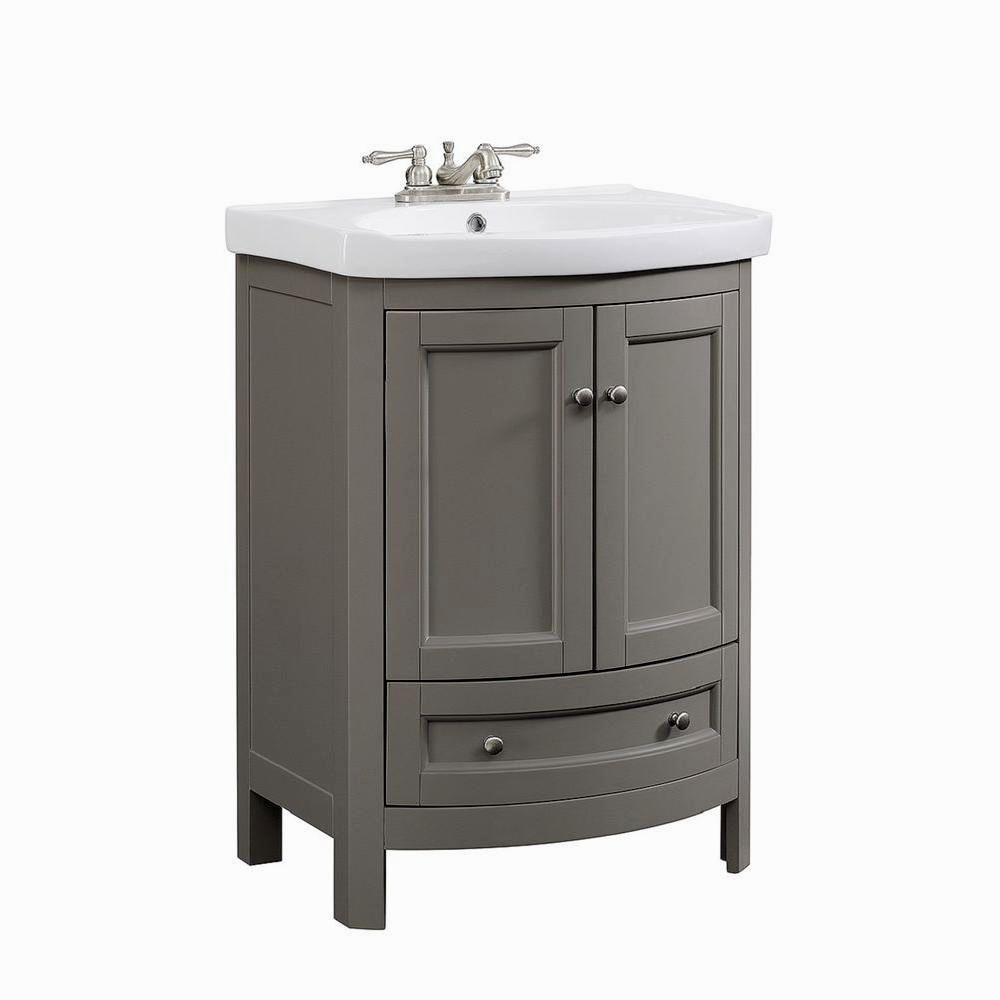 best of 36 inch bathroom vanity image-Superb 36 Inch Bathroom Vanity Inspiration