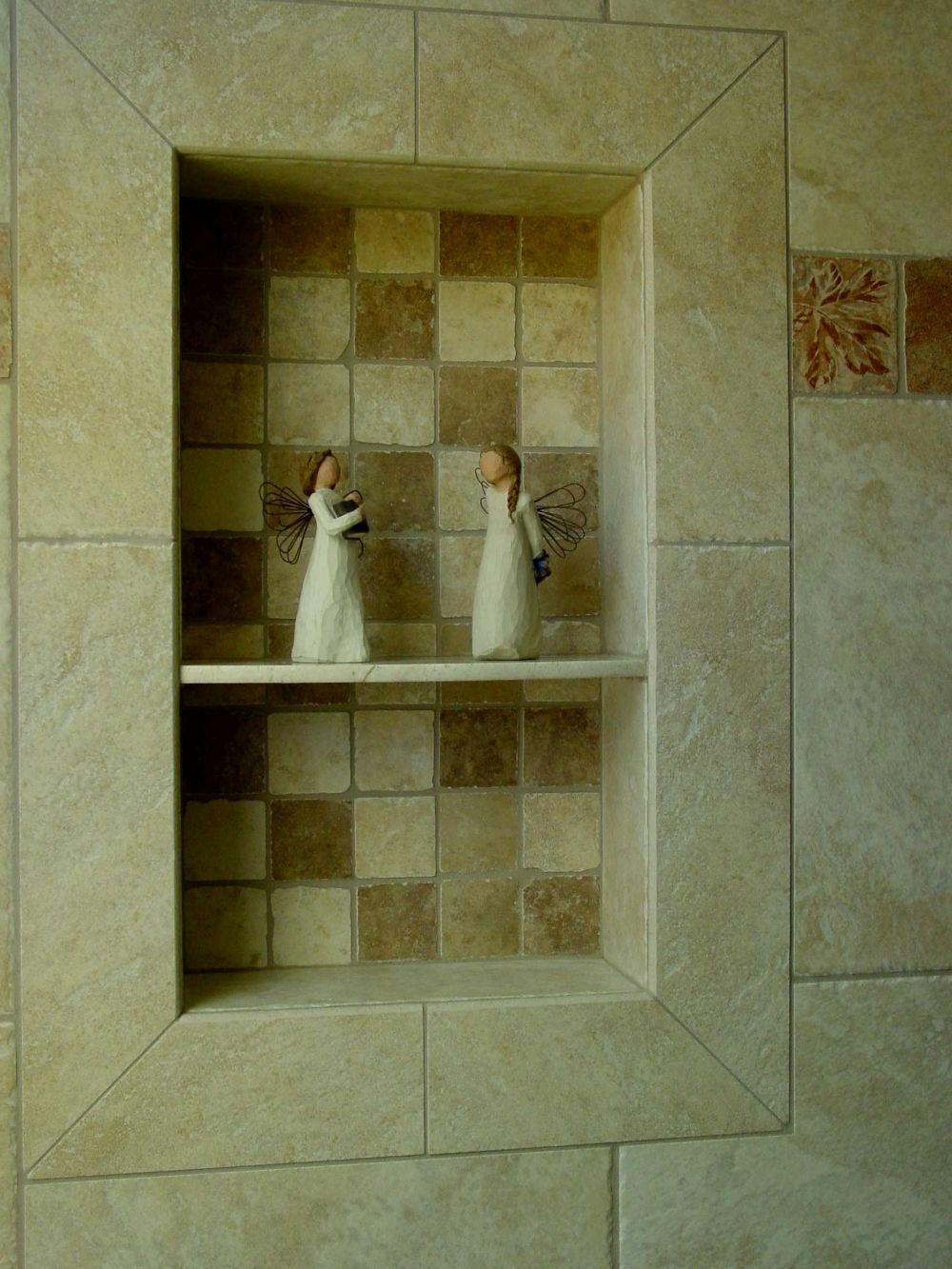 best of bathroom design ideas online-Amazing Bathroom Design Ideas Model