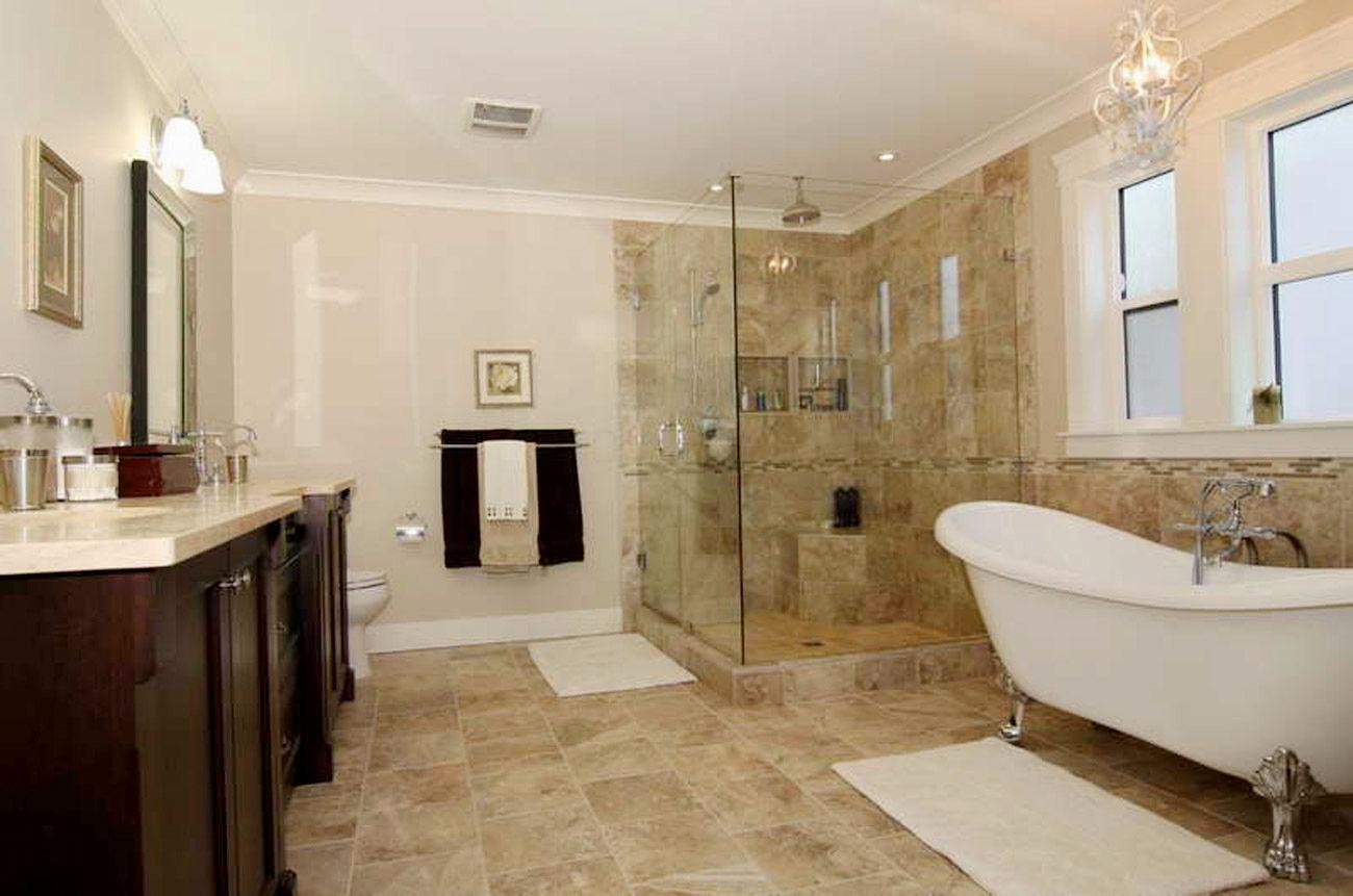 best of bathroom floor tiles picture-Best Bathroom Floor Tiles Pattern