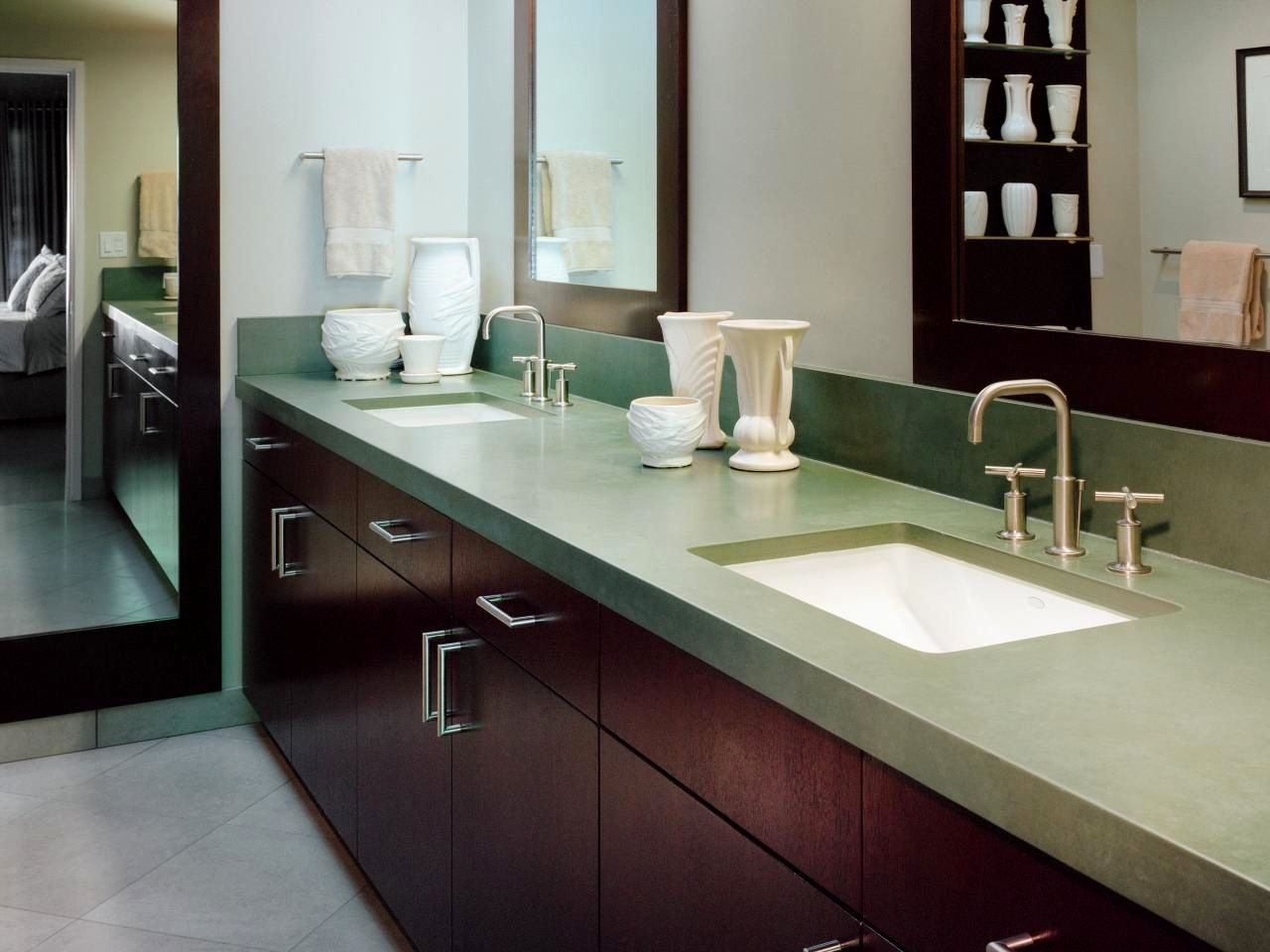 best of bathroom mirror cabinets ideas-Fascinating Bathroom Mirror Cabinets Construction