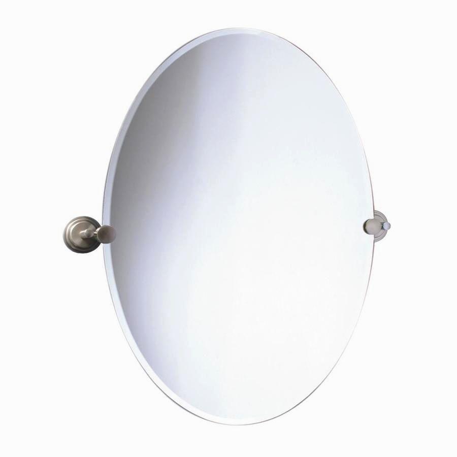 Fantastic Bathroom Mirrors Home Depot Decoration - Bathroom Design ...
