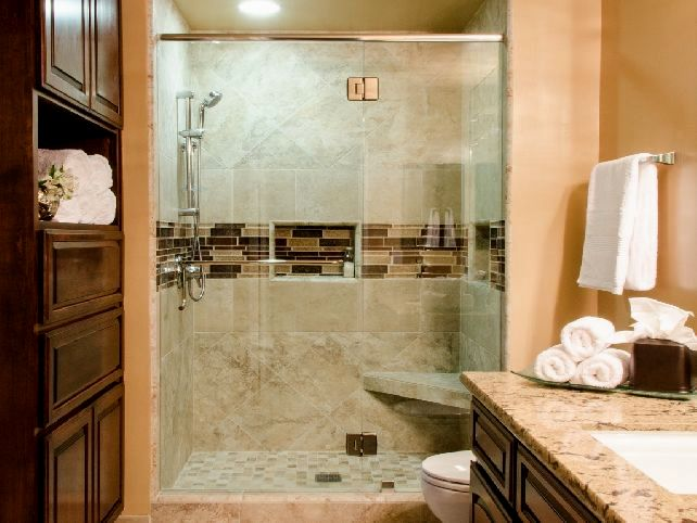 best of bathroom remodel pictures photograph-Lovely Bathroom Remodel Pictures Online