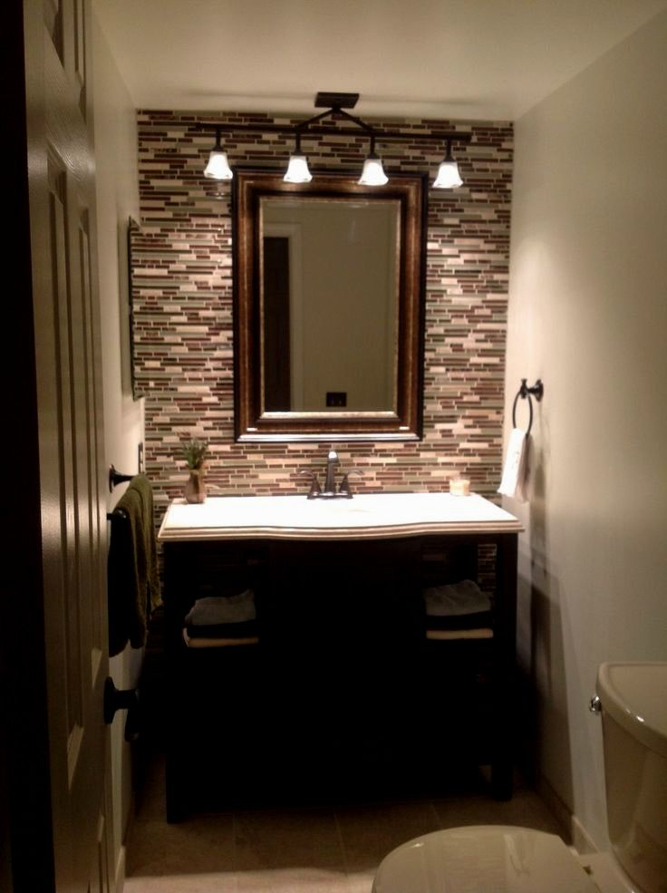 best of bathroom remodel pictures portrait-Lovely Bathroom Remodel Pictures Online