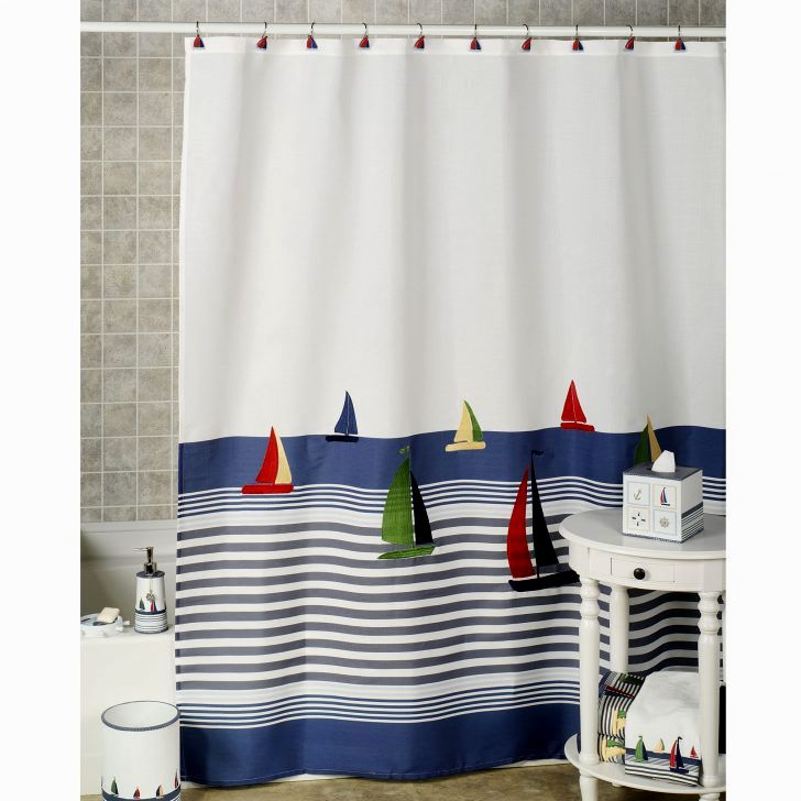 best of bathroom sets with shower curtain décor-Beautiful Bathroom Sets with Shower Curtain Wallpaper