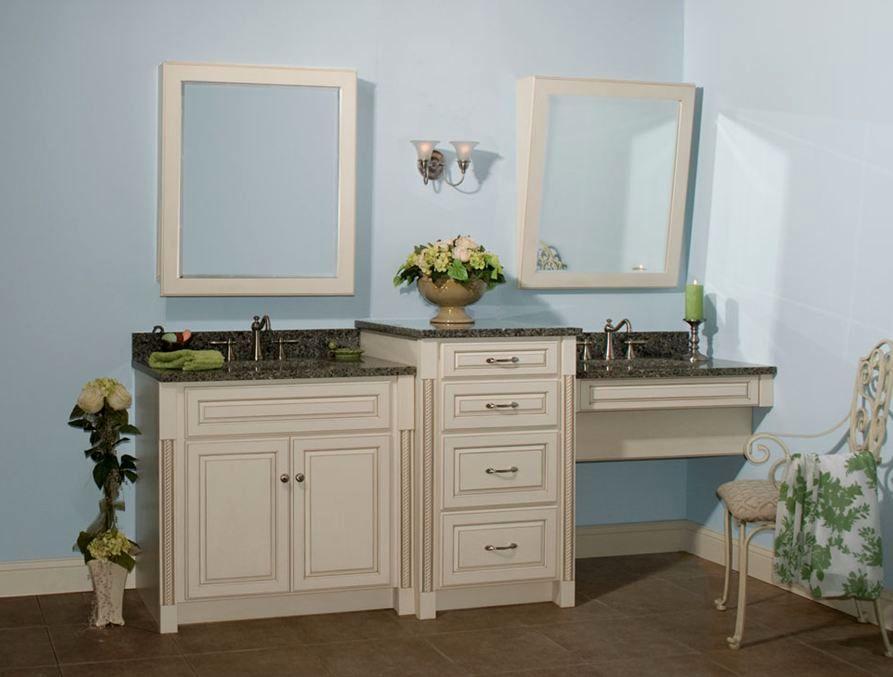 best of bathroom sink vanity concept-Stunning Bathroom Sink Vanity Portrait