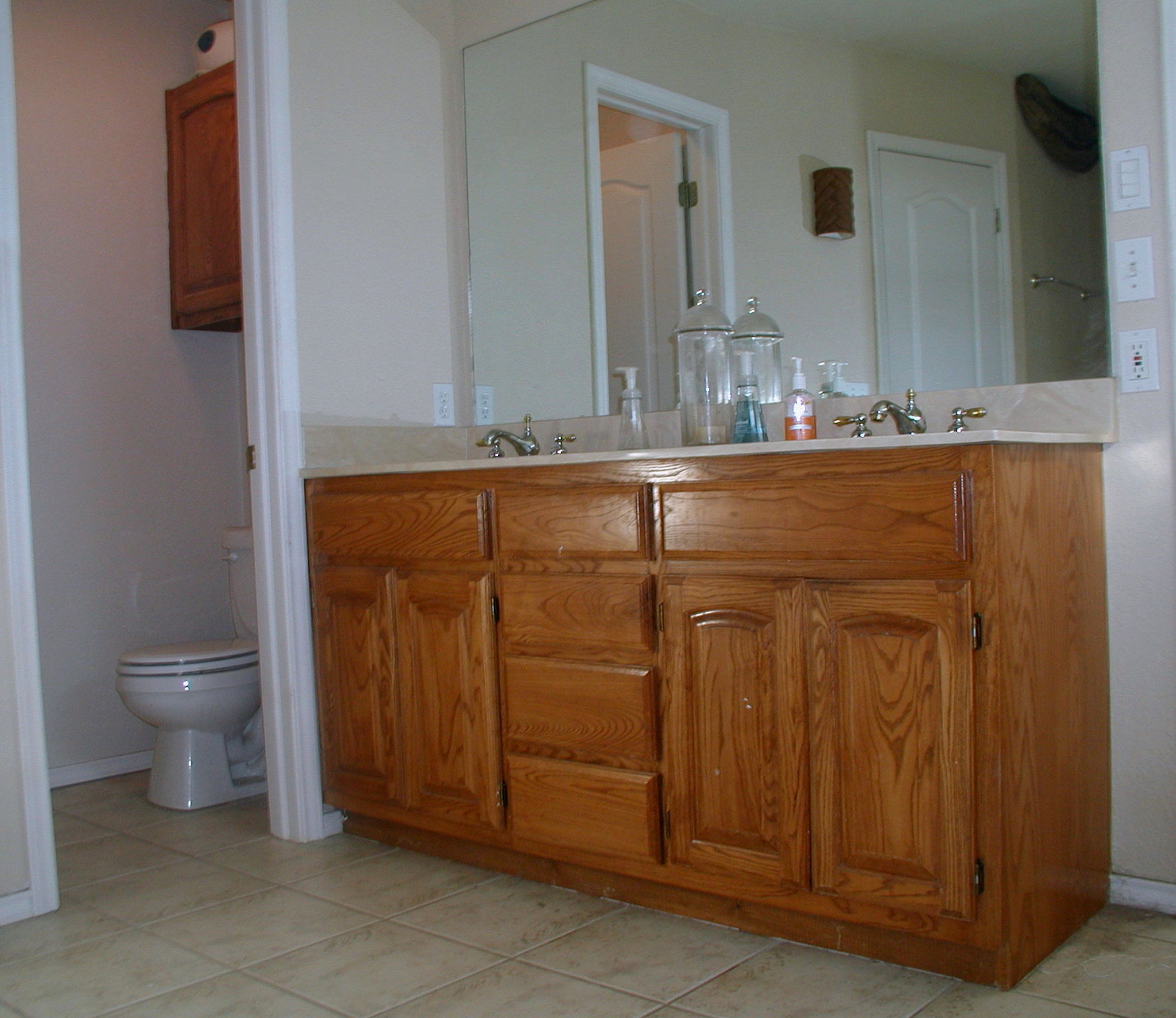 best of bathroom storage furniture construction-Fancy Bathroom Storage Furniture Gallery