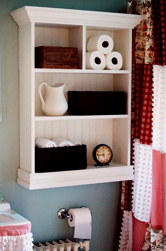 best of bathroom storage ideas portrait-Latest Bathroom Storage Ideas Décor