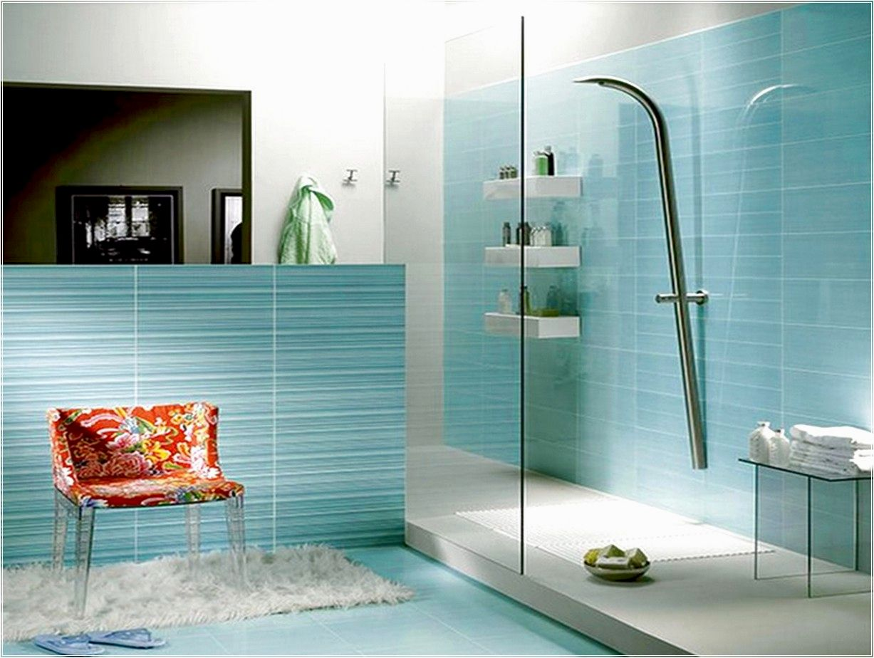 best of bathroom tile paint gallery-Unique Bathroom Tile Paint Picture