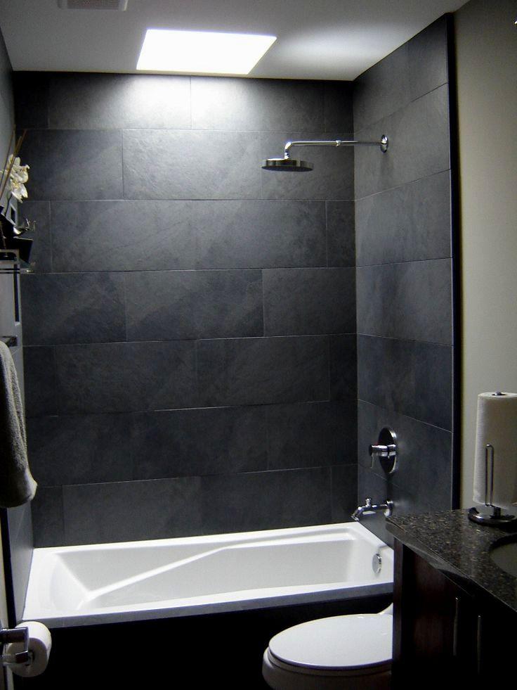 best of bathroom tile paint photo-Unique Bathroom Tile Paint Picture