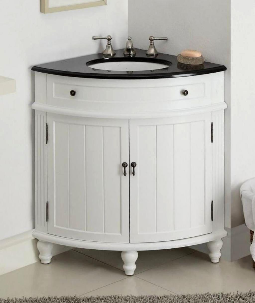 best of bathroom vanity 30 inch gallery-Fantastic Bathroom Vanity 30 Inch Model