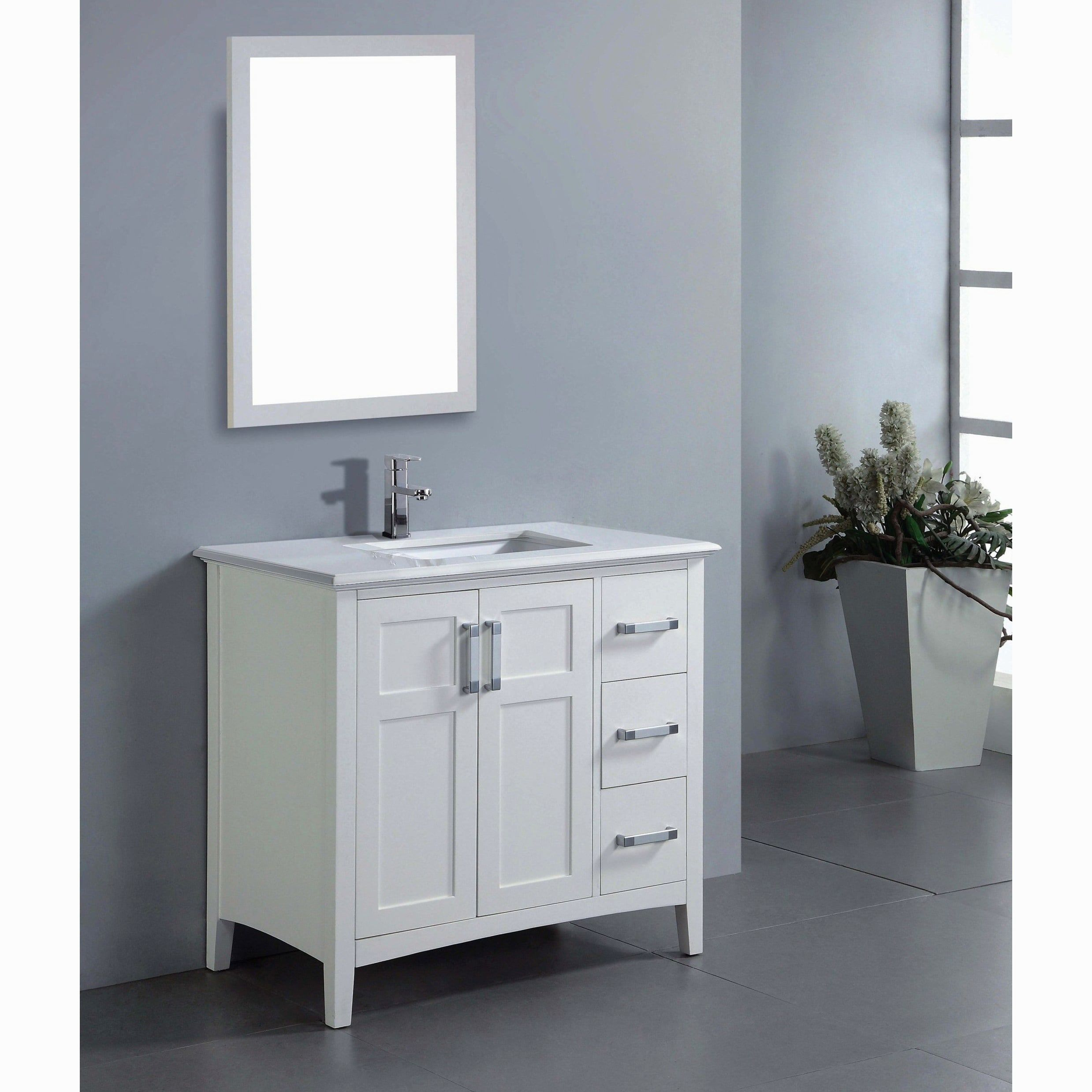 best of bathroom vanity 30 inch online-Fantastic Bathroom Vanity 30 Inch Model