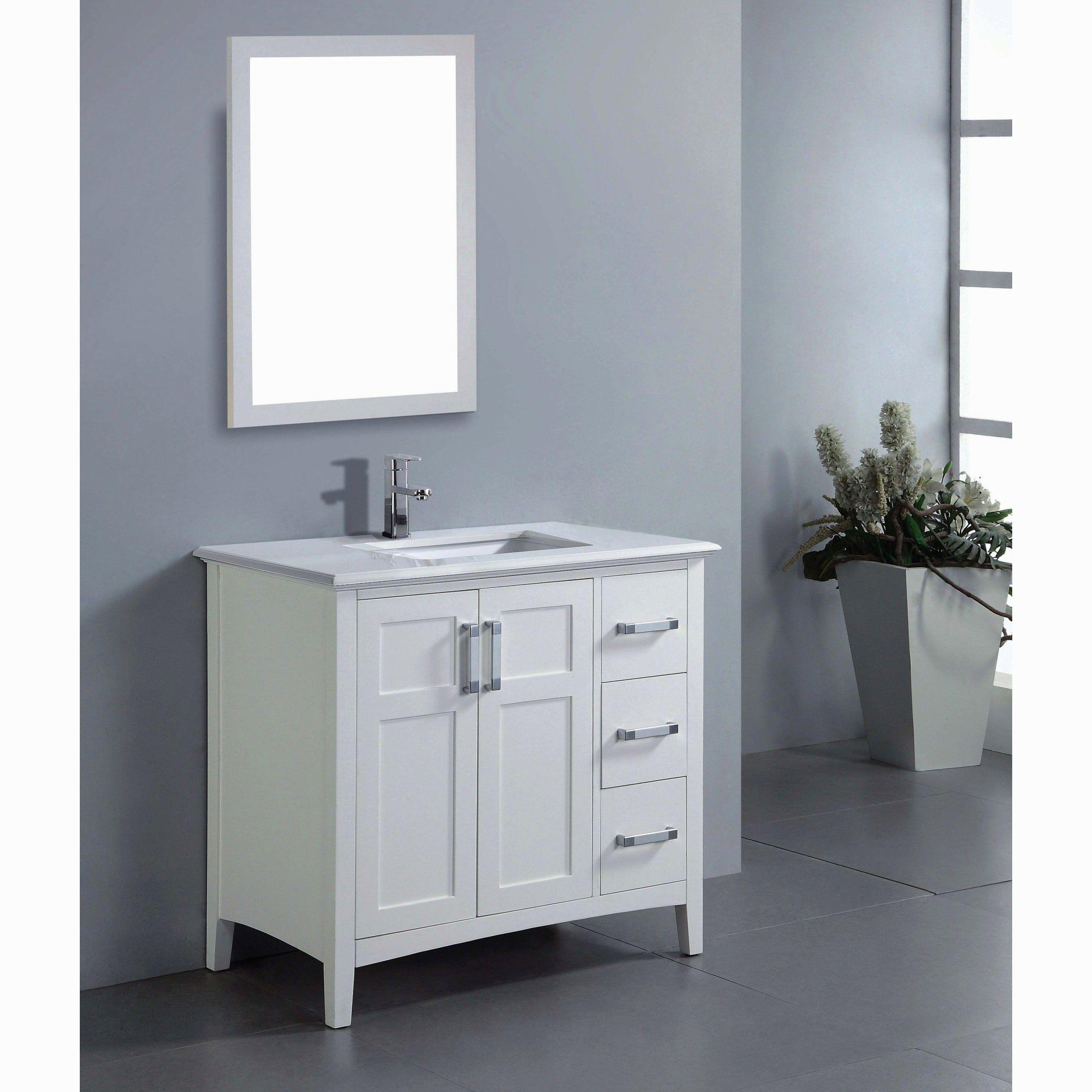 best of bathroom vanity 30 inch online-Fantastic Bathroom Vanity 30 Inch Model