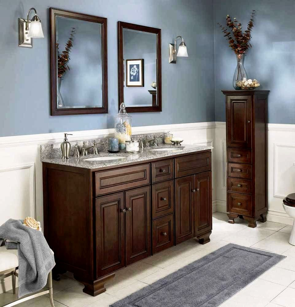 best of bathroom vanity light fixtures wallpaper-Stylish Bathroom Vanity Light Fixtures Décor