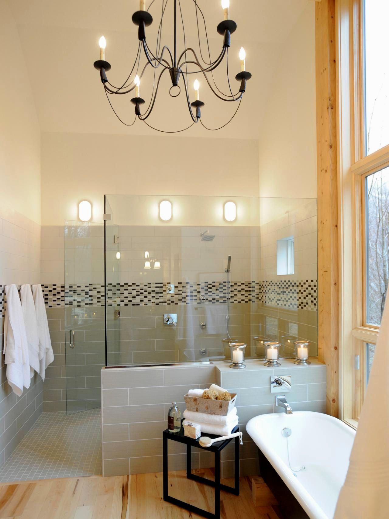 best of bathroom vanity lights layout-Beautiful Bathroom Vanity Lights Concept