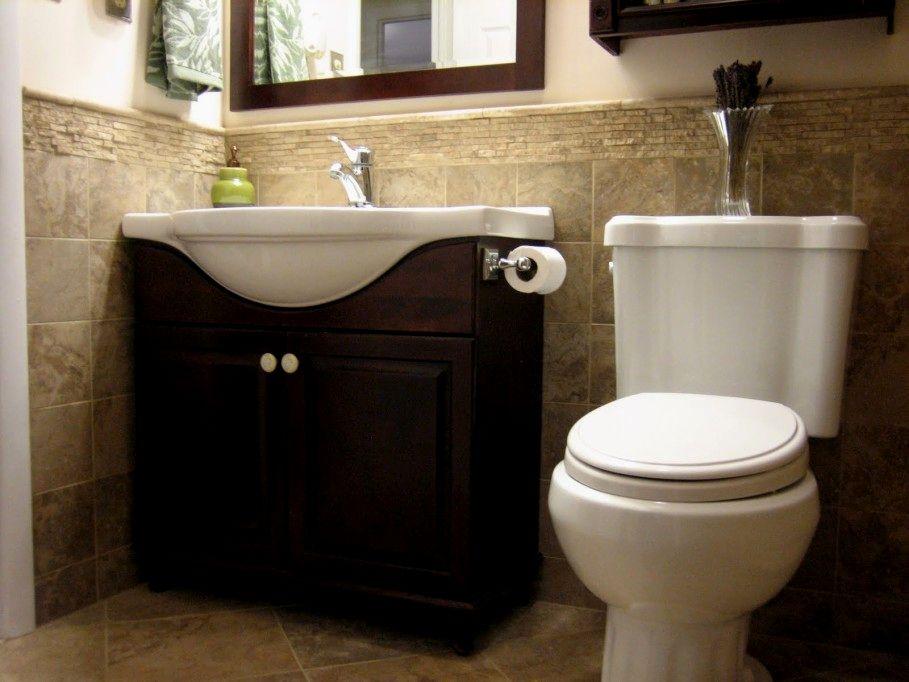 best of bathroom vanity mirror layout-Beautiful Bathroom Vanity Mirror Inspiration