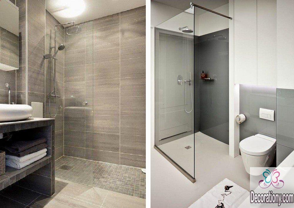 best of bathroom vanity mirror photo-Beautiful Bathroom Vanity Mirror Inspiration