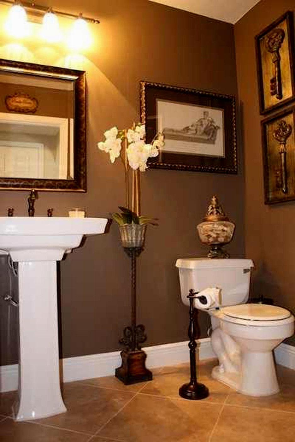 best of bathroom wall art layout-Beautiful Bathroom Wall Art Gallery