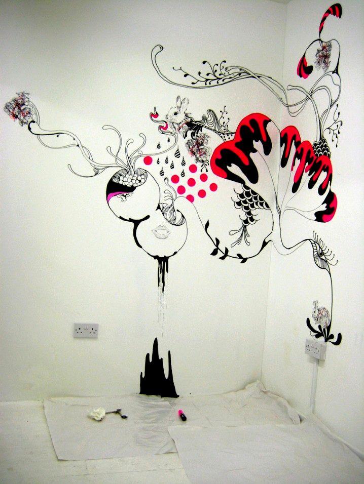 best of bathroom wall art online-Beautiful Bathroom Wall Art Gallery
