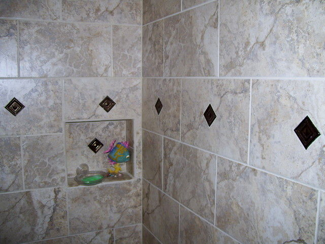 best of bathroom wall mirrors architecture-Best Of Bathroom Wall Mirrors Layout