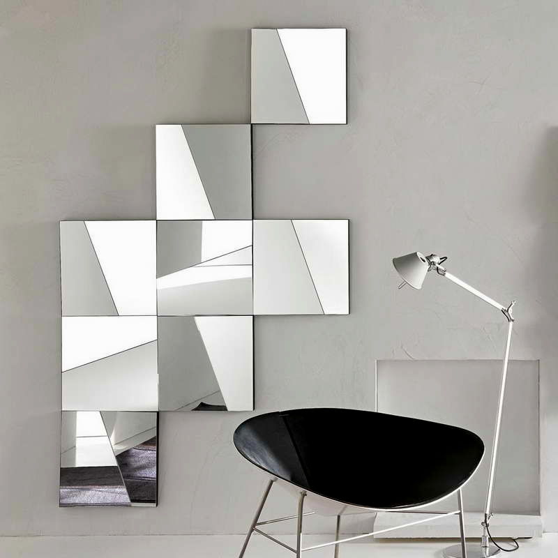 best of bathroom wall mirrors décor-Best Of Bathroom Wall Mirrors Layout