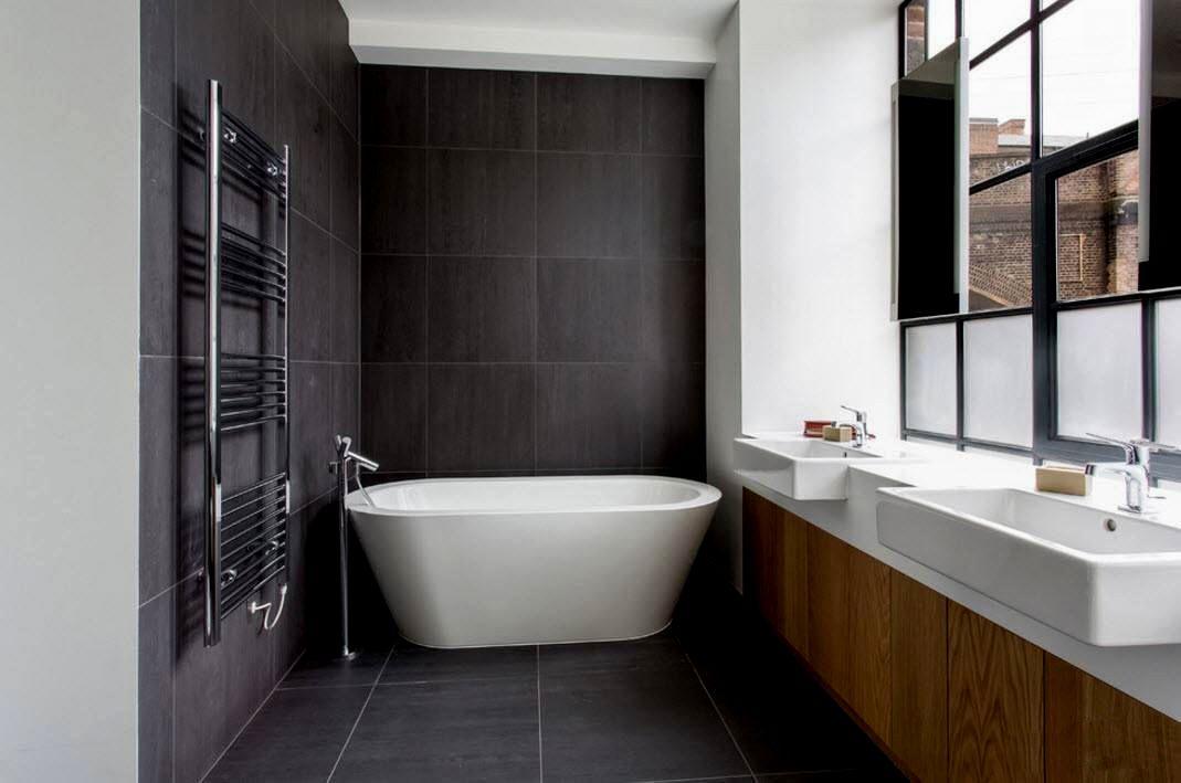 best of bathroom wall pictures wallpaper-Modern Bathroom Wall Pictures Construction