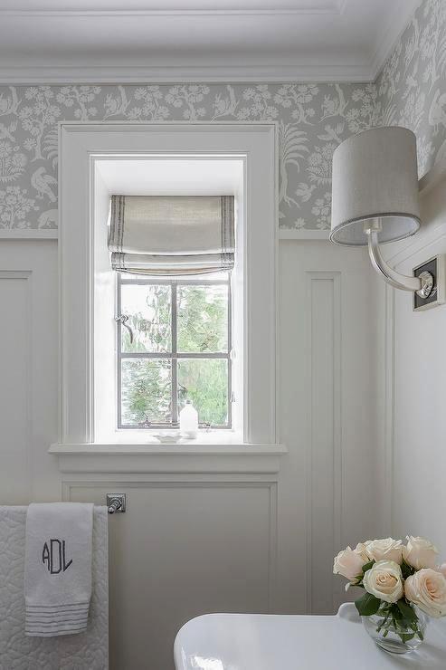 best of bathroom window curtains wallpaper-Fantastic Bathroom Window Curtains Décor