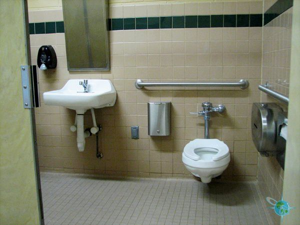 best of bluetooth bathroom fan inspiration-Excellent Bluetooth Bathroom Fan Online