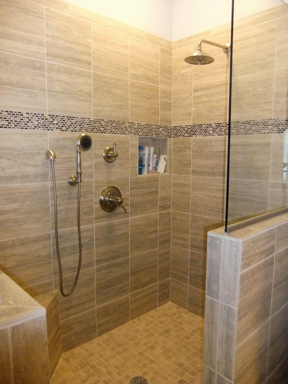 best of cheap bathroom remodel plan-Elegant Cheap Bathroom Remodel Photograph