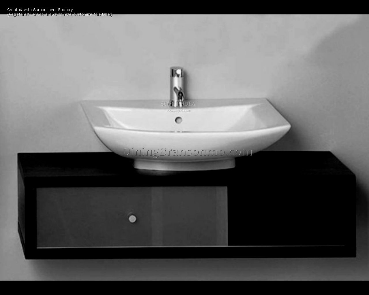 best of copper bathroom sinks model-Fresh Copper Bathroom Sinks Wallpaper