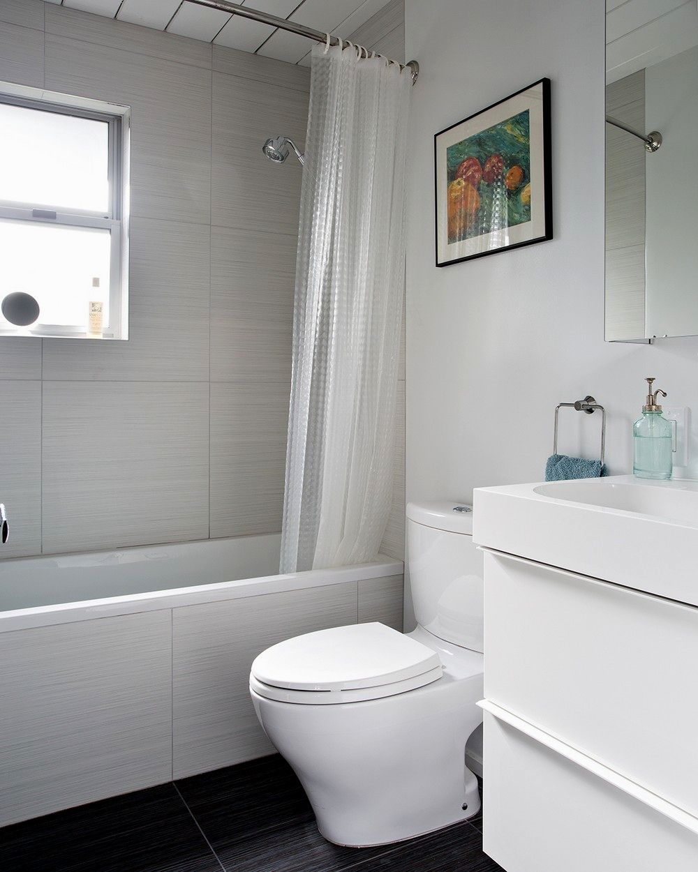 best of how to remodel a bathroom collection-New How to Remodel A Bathroom Image