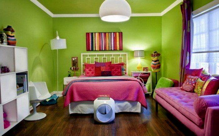 best of kids bathroom ideas decoration-Excellent Kids Bathroom Ideas Inspiration