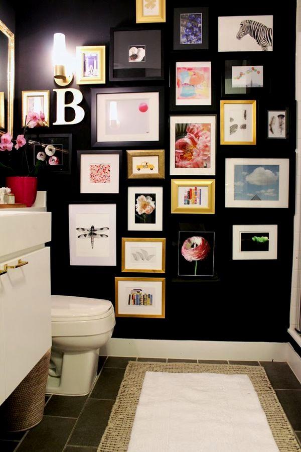 best of modern bathroom ideas décor-Inspirational Modern Bathroom Ideas Wallpaper