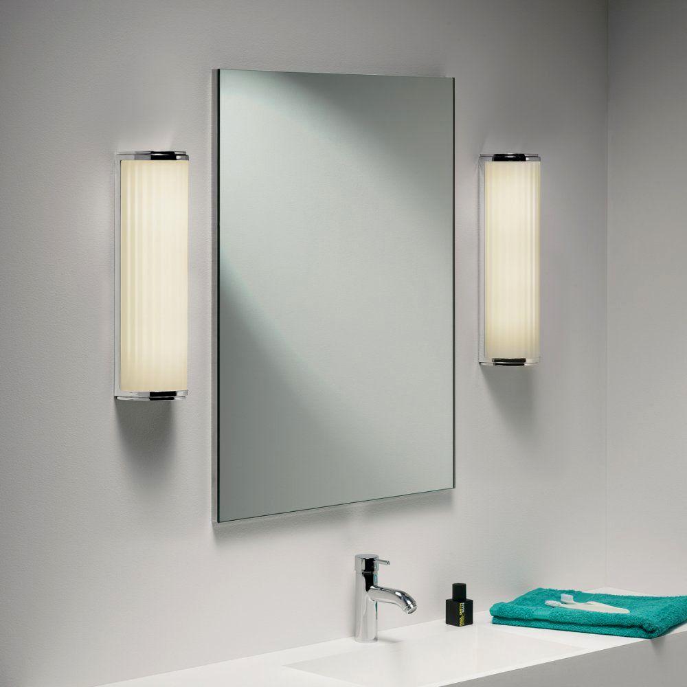 Beautiful Oval Bathroom Mirrors Décor - Bathroom Design Ideas ...