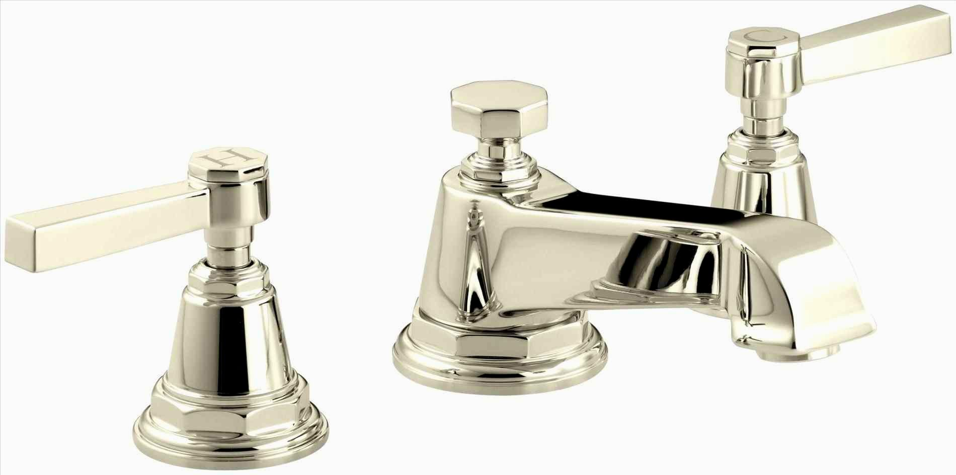 best of price pfister bathroom faucet decoration-Fantastic Price Pfister Bathroom Faucet Picture
