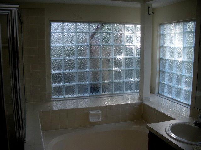best of purple bathroom accessories architecture-Fancy Purple Bathroom Accessories Wallpaper