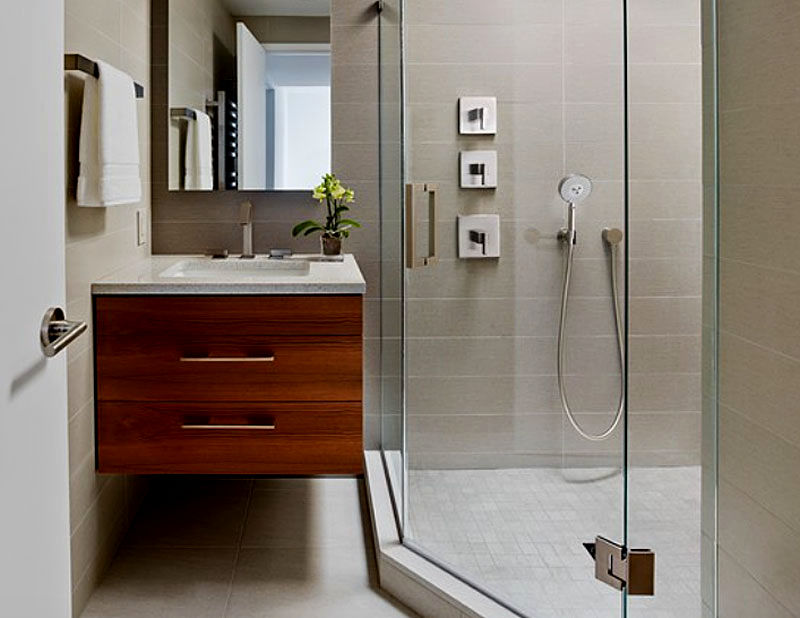 best of small bathroom vanity image-Beautiful Small Bathroom Vanity Décor