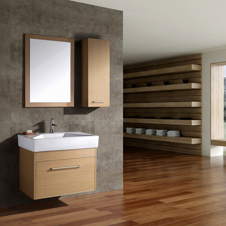 best of small bathroom vanity model-Beautiful Small Bathroom Vanity Décor