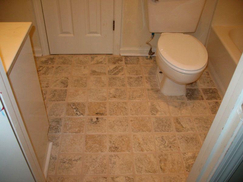 best of tile bathroom ideas concept-Amazing Tile Bathroom Ideas Photograph