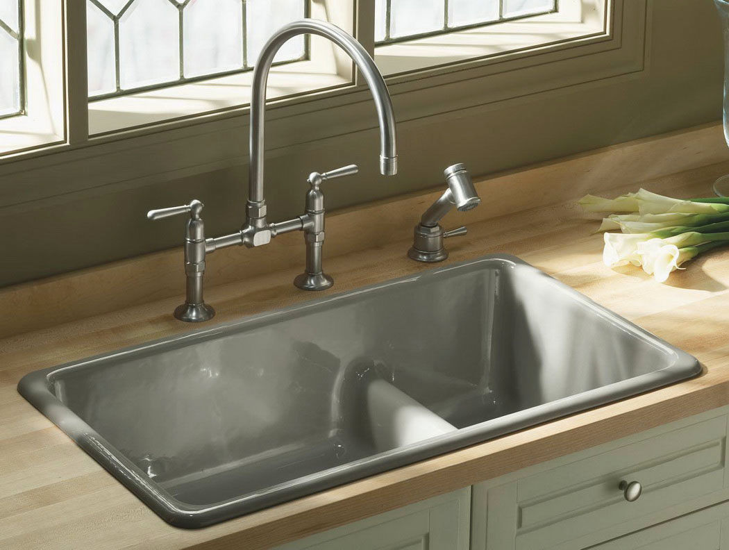 best of undermount bathroom sinks inspiration-New Undermount Bathroom Sinks Construction